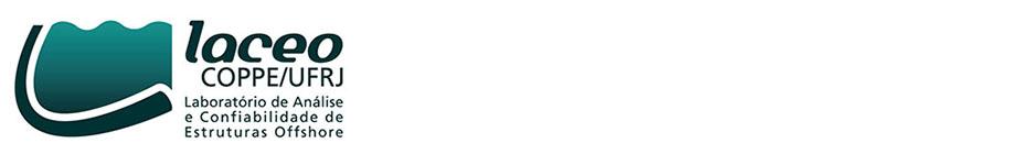 Logo LACEO para header 2