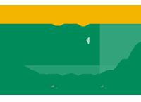 Petrobras_logo NOVO