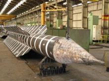 estacas torpedo 1