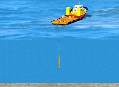 estacas torpedo 2