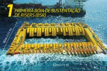 1-boia-sustentacao-risers